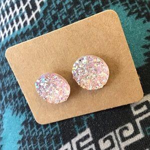 Beautiful studded Earrings!